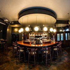 10 Irish Pubs to Try