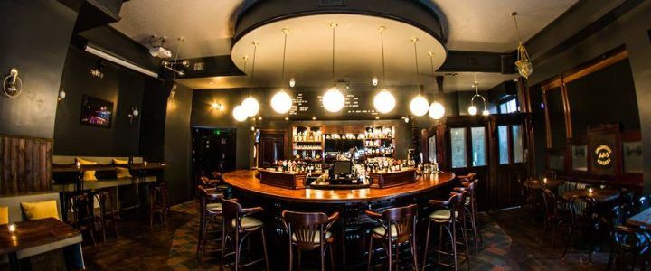 10 Irish Pubs to Try